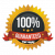 Best Hotel Management Colleges in Udaipur | Best Institute of Hotel Management Udaipur