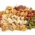 Tool to access new emerging Export Trends of Dry Fruits in India - facecool