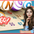 Active free bingo no deposit at Quid Bingo: deliciousslots