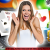 We look at best bingo sites uk reviews offered - deliciousslots