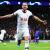 Tottenham Hotspur Football: Harry Kane Tottenham managing director
