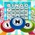 How free bingo no deposit is gambling requirements?: deliciousslots