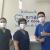 Dentist in Ocoee, FL | Dental Care Clinic Having Bilingual Staff