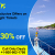 Southwest Airlines Reservations For Cheap Flight +1-800-962-1798