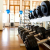 Certified Personal Trainer Programs
