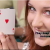 They keep on best casino bonuses players: deliciousslots