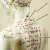 Bao Zhong Tang — How The Treatment Of Acupuncture Helpful For...
