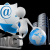 Why is it more advantageous for a business to get hosted email? -- Aussie webhost | PRLog
