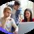 PSD To HTML Conversion Service Provider - PSDs2WP