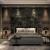 Modern Bedroom Design Ideas   9958524412