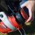 String Trimmer Repair and Standard Maintenance