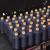 Polypropylene Multifilament Yarn - Manufacturers, Suppliers & Distributors of PP Yarn | TradeXL