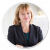 Case Study Help Reviews [4.9/5] – Legit & Genuine Customer Reviews