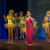 Benefits of Dance Classes Edmonton