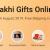 Ferns n Petals Rakhi Sale 2019: Get Discounts on Rakhi, Gifts & Sweets