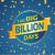 How to Exchange Old Mobile in Flipkart Big Billion Days Sale?
