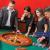 Reasons to bring into play a slot sites free spins | Rewardbloggers.com