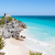 The Unexplored Beaches In Mexico That You Have Never Heard Of | Rewardbloggers.com