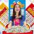 Online Bingo is Growing Gambling Market in the UK
