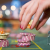 On the net gambling has released new approaches to Engage in On line casino... — The best blog 9189