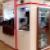 Beverages Shop In Dubai | Etihad Mall