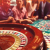 11 Ways to Completely Revamp Your singapore online casino | My brilliant blog 6998