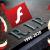 অ্যাডোবি ফ্ল্যাশ ,দুই যুগ জনপ্রিয়তা শেষে অবসান - webbyfix