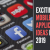Here's Yet Another List Of Exciting Mobile Applications Ideas For 2019