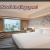 5 Most-Booked Hotels in Singapore for Budget Travellers