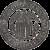 Memo - moneyprinters's Profile