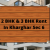 2 BHK & 3 BHK Rent In Kharghar Sec 6 | Location Benefits