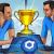 Chainlink Gears Nhận Được $ 300,000 Defi Hackathon Vào Tháng 10