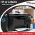 Canon Printer and HP Printer