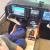 Single Engine Plane Avionics   Garmin Avionics - Garmin G 1000