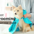 Get the Best Dog Grooming Tips for Summer Here!
