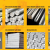 Stainless Steels Applications, Properties & Types |