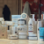 Natural Men's Skin Care Products That Matter - hjoss074's blog