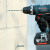 Choosing the Right Type of Hammer Drills