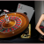 The increase of online slots UK free spins in the gambling - Delicious Slots