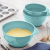 KitchenAid Mixer Bowl Cover