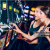 We know about the free spins no deposit UK 2019 - Delicious Slots