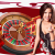 Are play best online slot sites public security - Delicious Slots