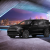 2021 Dodge Durango GT is The Best in Its Class for The Features – Dodge Car Dealership