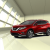 Reliance Nissan Alvin
