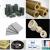 Best Phenolic insulation in Dammam| Calcium Silicate Suppliers Dammam