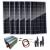 Kit Solar Fotovoltaico 800w