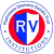 RV Dental College, Bangalore - Courses & Fees Structure 2020 | BDS and MDS Fee Structure | EduDunia