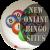 Are new online bingo sites really free?
