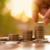 Financial Astrology Service - Yashkaran Sharma