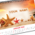 Buy a Custom Photo Desk Calendar From This Amazing Store at a Cheap Price…